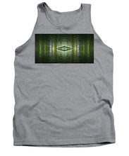 Come Together - Tank Top