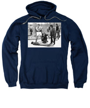 Conscientious Objector - Sweatshirt