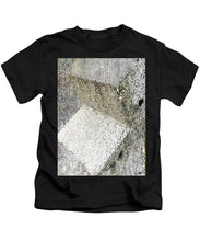 Cut - Kids T-Shirt