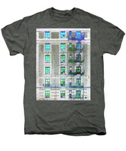 Envy - Men's Premium T-Shirt