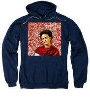 Frida Kahlo 2 - Sweatshirt