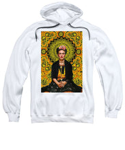 Frida Kahlo 3 - Sweatshirt