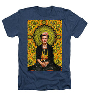 Frida Kahlo 3 - Heathers T-Shirt