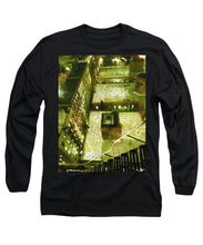 From Above - Long Sleeve T-Shirt