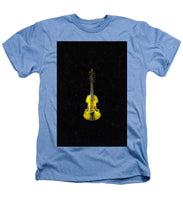 Gold Viola - Heathers T-Shirt