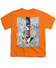 goo.gl/UTMN25 - Youth T-Shirt