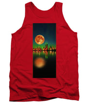 Harvest Moon - Tank Top