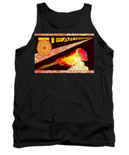 Hear Her Roar - Tank Top