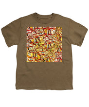 Look Closely - Youth T-Shirt