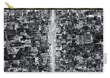 Midtown - Carry-All Pouch