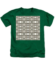 Pillars  - Kids T-Shirt