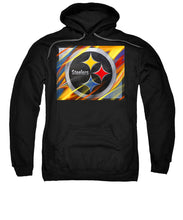 Pittsburgh Steelers Football - Sweatshirt