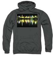Reservoir - Sweatshirt