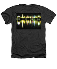 Reservoir - Heathers T-Shirt