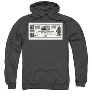 Rise Art Price - Sweatshirt