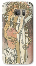 Rise Art Wants You                                                       - Phone Case