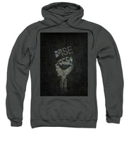 Rise Power - Sweatshirt