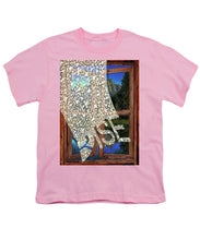 Rise Window - Youth T-Shirt