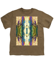 Riverside And 92nd - Youth T-Shirt