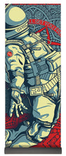 Rubino Float Astronaut - Yoga Mat