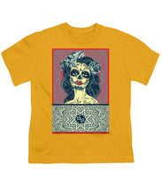 Rubino Morto - Youth T-Shirt