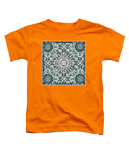 Rubino Order From Chaos Blades - Toddler T-Shirt