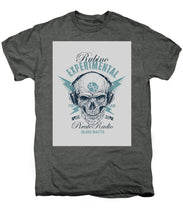 Rubino Radio - Men's Premium T-Shirt