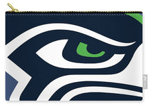 Seattle Seahawks - Carry-All Pouch