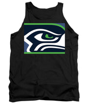 Seattle Seahawks - Tank Top