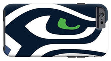 Seattle Seahawks - Phone Case