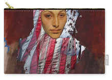 She The People - Carry-All Pouch