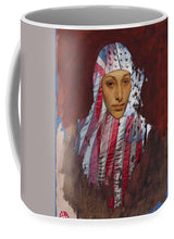 She The People - Mug