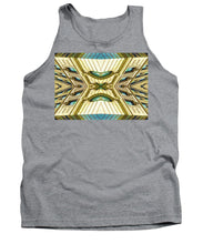 Solid - Tank Top