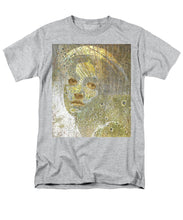 To Whom - Men's T-Shirt  (Regular Fit)