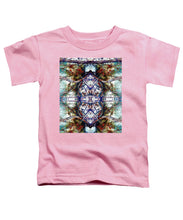 Vine - Toddler T-Shirt