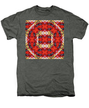 West End And 93rd - Men's Premium T-Shirt
