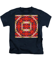 West End And 93rd - Kids T-Shirt