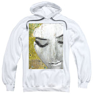 Who Is She - Sweatshirt