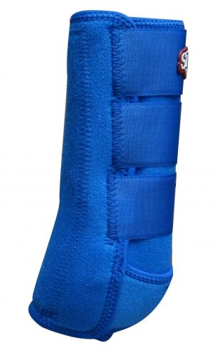 Royal - Elite Equine Sports Medicine Boots