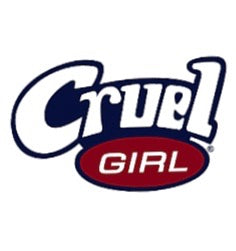 Cruel Girl Georgia Slim Fit Jeans