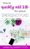 Financial Freedom Bundle