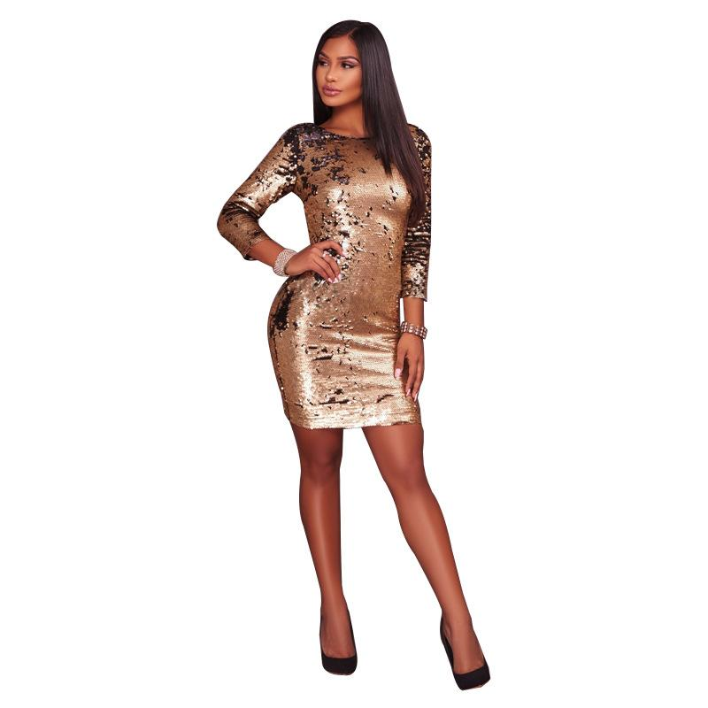 Ferraro Rocher Pencil Dress - Masstige Couture - A Luxury Fashion Boutique & Lifestyle Brand