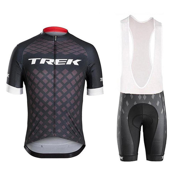 22bf4927703 Pro Cycling Team Clothing Best Deals – wulibike