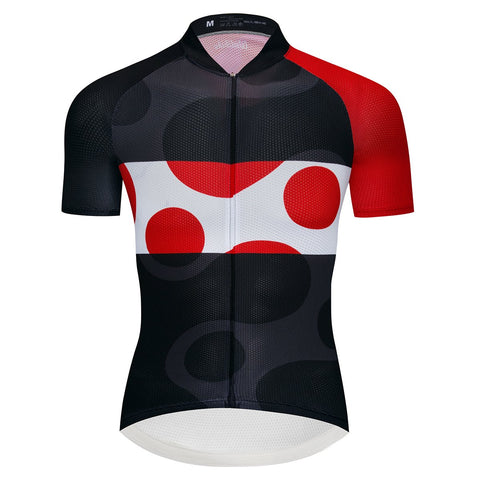 Men s Cycling Apparel – Page 5 – wulibike 0440efec1