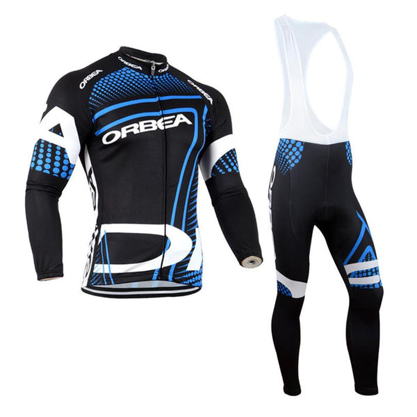 22d5a278094 Save  15.50 Wulibike Men s Cycling Jersey · Pro Team ...