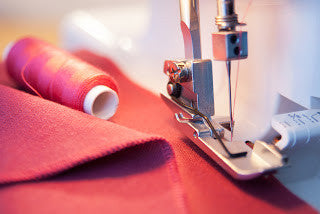 Become a Clothing Entrepreneur in your Free Time