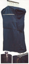 "Garment Bag High Capacity 57"" Long"