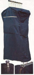 Garment Bag High Capacity 66