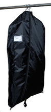 "Extra Long Garment Bag, 65"" Long, 4"" Depth for Gowns, Robes and Vestments"