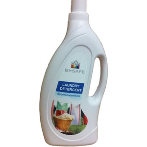 Probiotic Laundry Soap